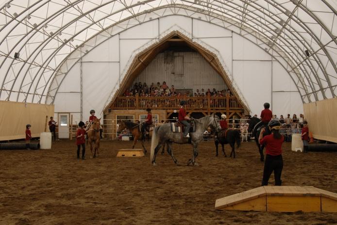 cours d'equitation-1